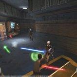 Скриншот Star Wars Jedi Knight II: Jedi Outcast – Изображение 1