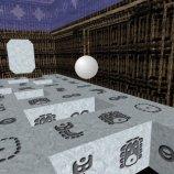 Скриншот Shatter 3D