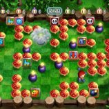 Скриншот Bomberman Blitz