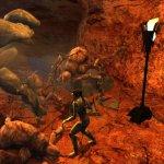 Скриншот Dungeons & Dragons Online – Изображение 292