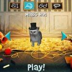 Скриншот Cat Simulator 2015 – Изображение 4