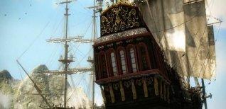 Port Royale 3. Видео #2