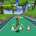 Скриншот FreeSkate Xtreme – Изображение 7