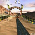 Скриншот Plane Crazy 2 – Изображение 7