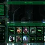 Скриншот System Crash – Изображение 4
