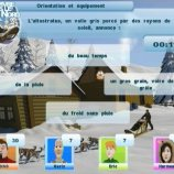 Скриншот Spirit of the Wolf