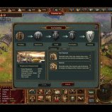 Скриншот Terra Militaris: Firearms