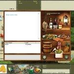 Скриншот Русская рыбалка 2 – Изображение 50