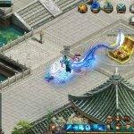Скриншот Dragon Pals – Изображение 1