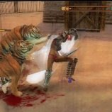Скриншот Gladiator Begins