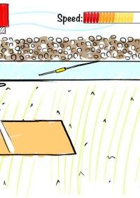 Обложка Doodle Summer Games