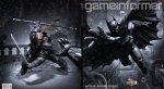 10 лет индустрии в обложках журнала GameInformer - Изображение 10