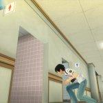 Скриншот Natsuiro High School: Seishun Hakusho – Изображение 39