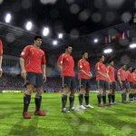 Скриншот UEFA EURO 2008 – Изображение 3