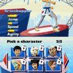 Скриншот Wipeout: The Game – Изображение 13