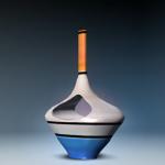 Скриншот Let's Create! Pottery – Изображение 9