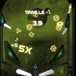 Скриншот Hyperspace Pinball – Изображение 8