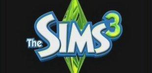 The Sims 3: Мир приключений. Видео #2