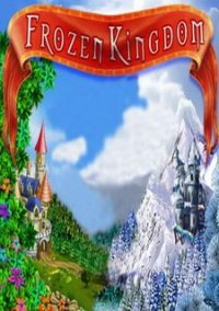 Frozen Kingdom – фото обложки игры