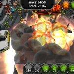 Скриншот Commando Jack – Изображение 31