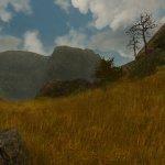 Скриншот Cabela's Dangerous Hunts – Изображение 52