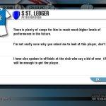 Скриншот Premier Manager 2006-2007 – Изображение 13