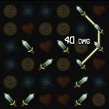 Скриншот Dungeon Story