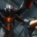 Скриншот Ninja Gaiden Sigma 2 Plus – Изображение 34