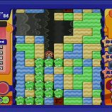 Скриншот Mr. DRILLER Online