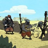 Скриншот Valiant Hearts: The Great War – Изображение 9