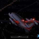 Скриншот X-Plane 11 – Изображение 7