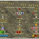 Скриншот Rockfall: The Return – Изображение 5