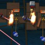 Скриншот Crazy Machines: Golden Gears – Изображение 12