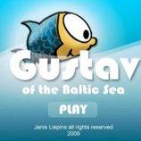 Скриншот Gustav of the Baltic sea