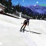 Скриншот Winter Sports (2006) – Изображение 18