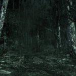 Скриншот Gears of War: Ultimate Edition – Изображение 31