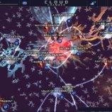 Скриншот Cloud Chamber