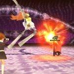 Скриншот Shin Megami Tensei: Persona 3 – Изображение 27
