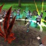 Скриншот Naruto Shippuden: Ultimate Ninja Impact – Изображение 48
