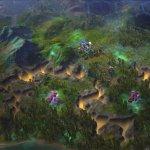 Скриншот Sid Meier's Civilization: Beyond Earth – Изображение 12