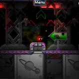 Скриншот Bounce On 2