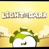 Скриншот Light in the Dark