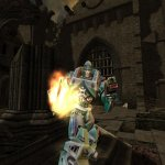 Скриншот Apocalyptica – Изображение 6