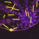 Скриншот Laser Disco Defenders – Изображение 9