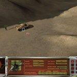 Скриншот Will of Steel – Изображение 8