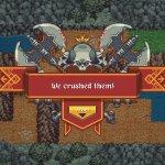 Скриншот Crush Your Enemies – Изображение 3