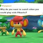 Скриншот PokéPark 2: Wonders Beyond – Изображение 34