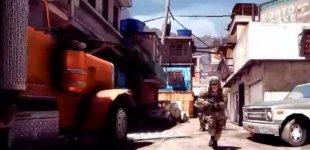 S.K.I.L.L. - Special Force 2. Видео #1