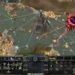 Скриншот Perimeter: Emperor's Testament – Изображение 16
