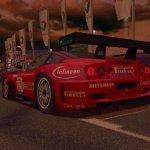 Скриншот GTR: FIA GT Racing Game – Изображение 8